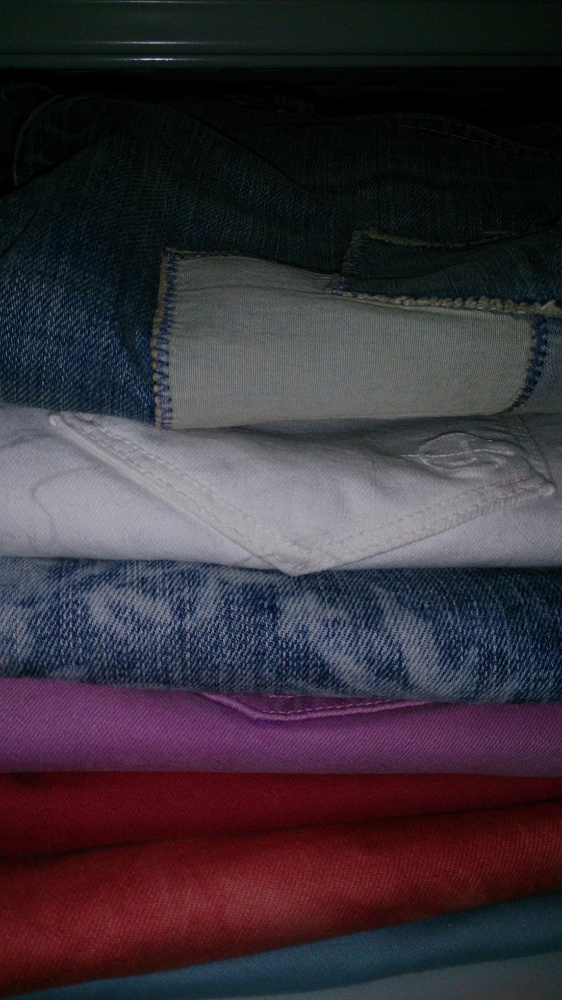 2015-04-06 Denim Stack