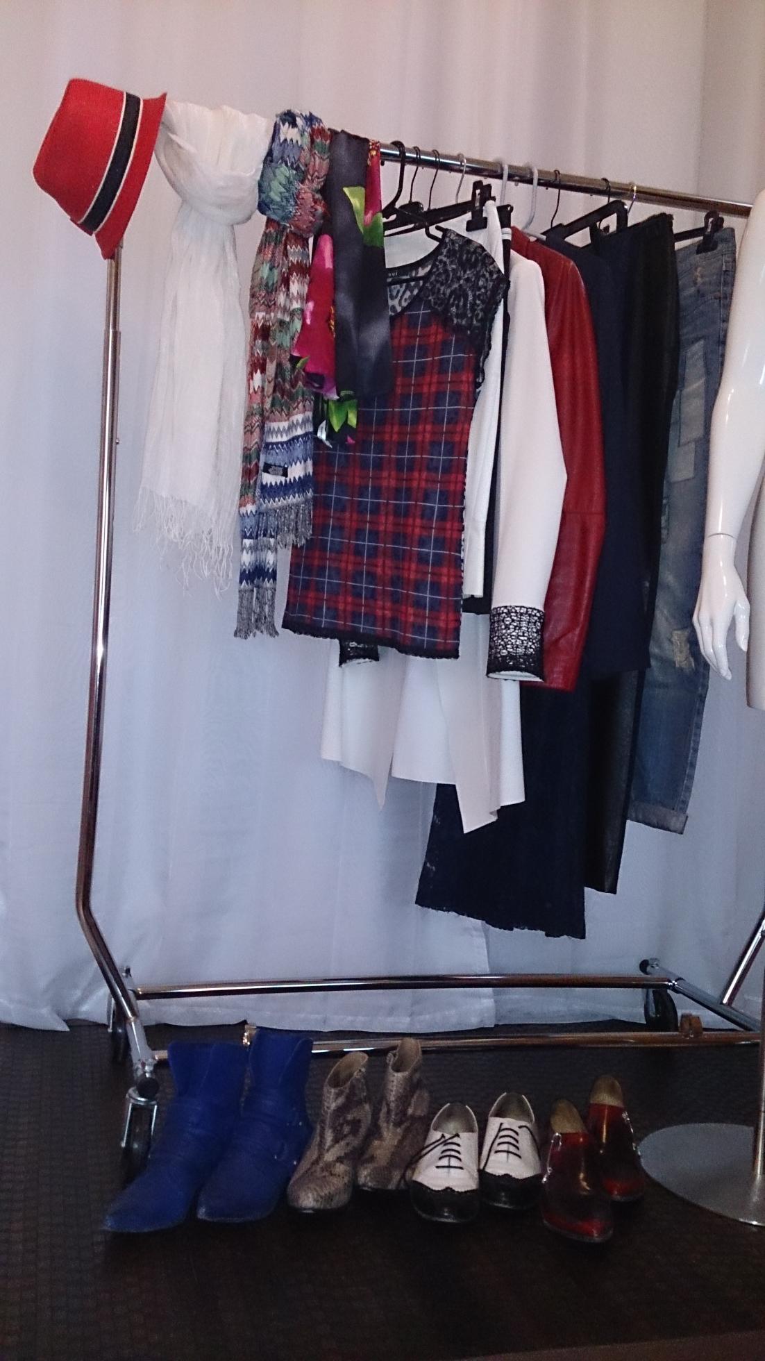 2015-04-06 One Shirt Choices 2