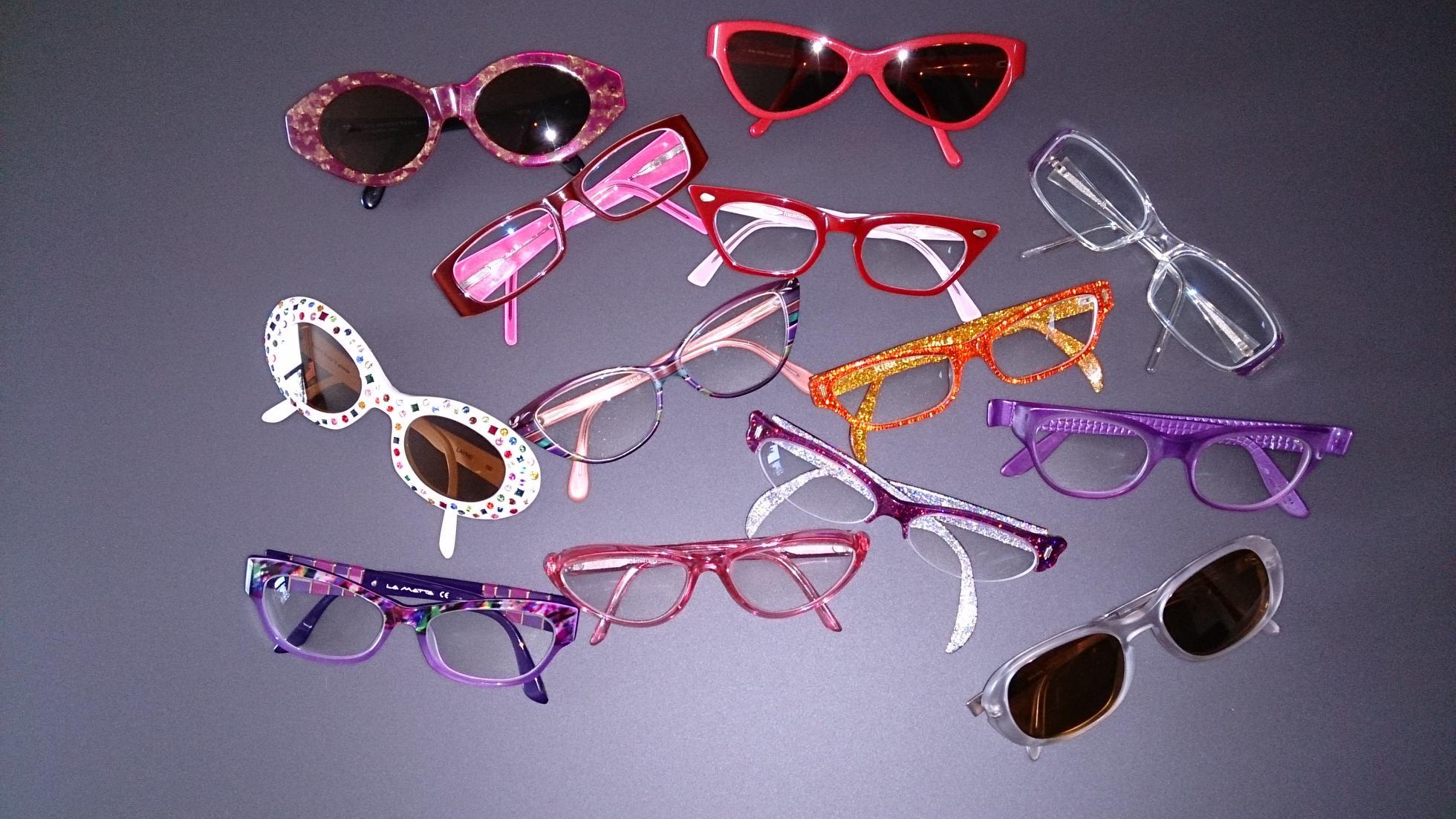 2015-08-11 Glasses